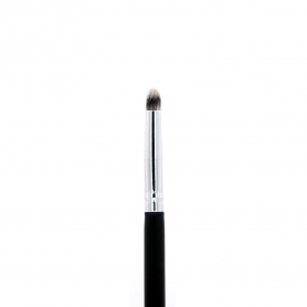 Crown Syntho Brush Series - Deluxe Precision Crease Brush (SS020)