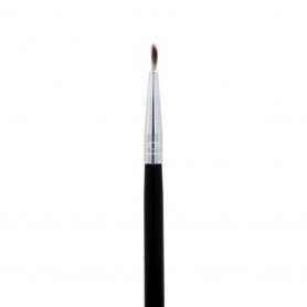 Crown Syntho Brush Series - Deluxe Pointed Eyeliner Brush (SS008)