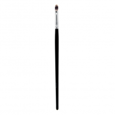 Crown Syntho Brush Series - Oval Syntho Lip Brush (CB116)