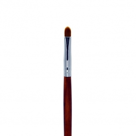 Crown Italian Badger Brush Series - Pointed Liner Brush (IB137)