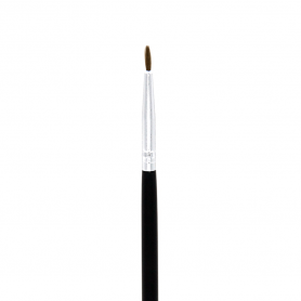 Crown Pro Detail Liner Brush (C514)
