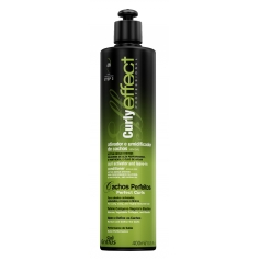 Griffus Curly Effect Activator - 400ml / 13.5oz