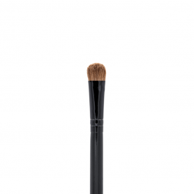 Crown Luna Brush Series - Large Chisel Fluff Brush (BK15)