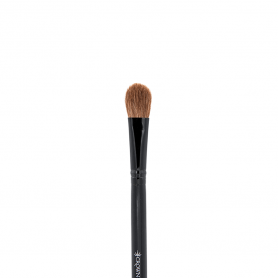Crown Luna Brush Series - Blending Fluff Brush (BK13)