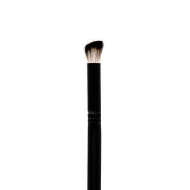 Crown Luna Brush Series - Small Round Angle Blender Brush (BK36)