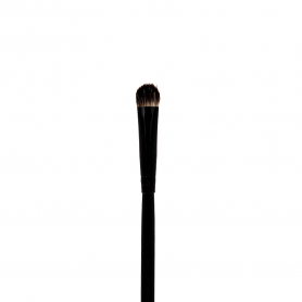 Crown Luna Brush Series - Mini Oval Smudger Brush (BK33)