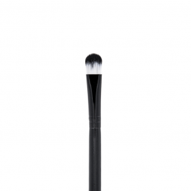 Crown Luna Brush Series - Oval Camouflage Brush (BK10)
