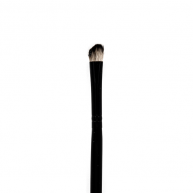Crown Luna Brush Series - Angle Fluff Brush (BK48)