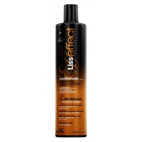 Griffus Liss Effect Conditioner - 400ml / 13.5oz