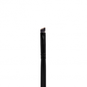 Crown Luna Brush Series - Deluxe Angle Liner Brush (BK45)