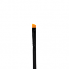 Crown Luna Brush Series - Angle Eyeliner Brush (BK11)