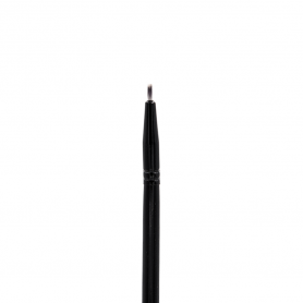 Crown Luna Brush Series - Pointed Liner Brush (BK46)