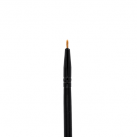 Crown Luna Brush Series - Sable Pointed Liner Brush (BK21)