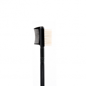 Crown Luna Brush Series - Brow/Lash Groomer Brush (BK22)