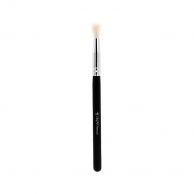 Crown Studio Pro Series - Pro Blending Crease Brush (C441)