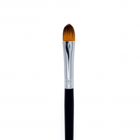 Crown Studio Pro Series - Precision Concealer Brush (C469)