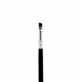 Crown Studio Pro Series - Angle Definer Brush (C409)