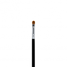Crown Studio Pro Series - Oval Sable Brush (C416)