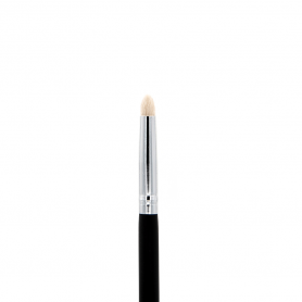 Crown Studio Pro Series - Precision Pencil Brush (C431)