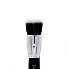 Crown Studio Pro Series - Duo Fiber Buffer Brush (C442)