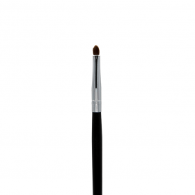 Crown Studio Pro Series - Detail Mini Chisel Brush (C212)