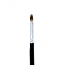 Crown Studio Pro Series - Smoky Eyeliner Brush (C468)