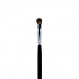 Crown Studio Pro Series - Mini Concealer Brush (C421)