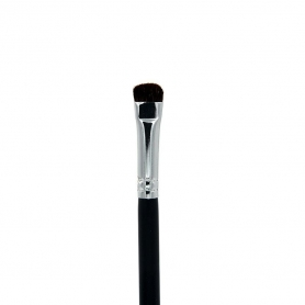 Crown Studio Pro Series - Chisel Shader Brush (C408)
