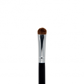 Crown Studio Pro Series - Crescent Shadow Brush (C422)