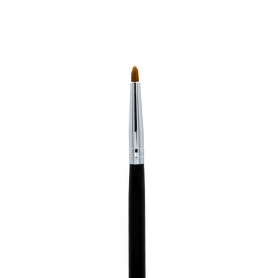 Crown Studio Pro Series - Pro Deluxe Liner Brush (C438)
