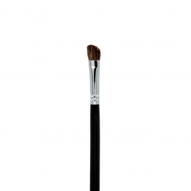 Crown Studio Pro Series - Angle Shadow Brush (C418)