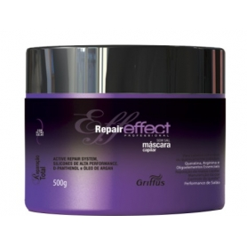 Griffus Repair Effect Mask (500g / 1.1lbs)