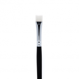Crown Studio Pro Series - Large Gel Liner Brush (C471)