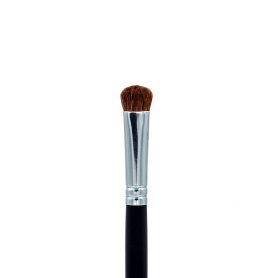 Crown Studio Pro Series - Deluxe Sable Shader Brush (C415)