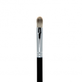 Crown Studio Pro Series - Tapered Concealer Brush (C425)