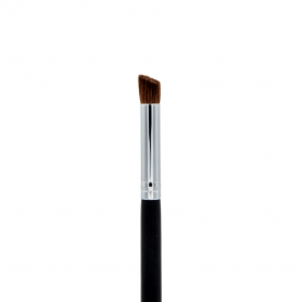 Crown Studio Pro Series - Angle Blender Brush (C419)