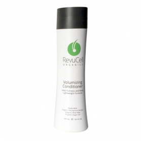 RevuCell Organics Volumizing Conditioner (250ml / 8.5oz)