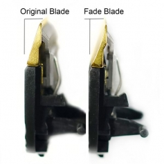 JRL Professional Fade Blade for JRL Clippers