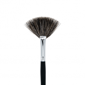 Crown Studio Series - Design Fan Brush (C600)