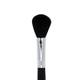 Crown Studio Series - Mini Tapered Blush Brush (C100)