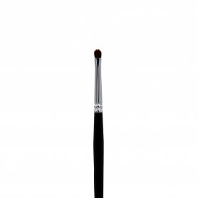 Crown Studio Series - Mini Contour Brush (C148)