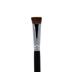 Crown Studio Series - Flat Shadow Brush (C307)