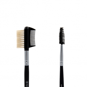 Crown Studio Series - Spoolie / Brow Comb (C162)