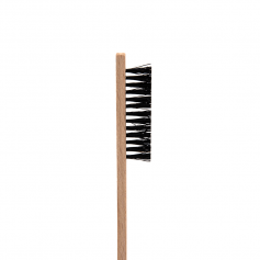 Crown Studio Series - Hairline Brush (C02)