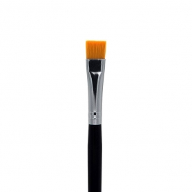 Crown Studio Series - Taklon Camouflage Brush (C314)
