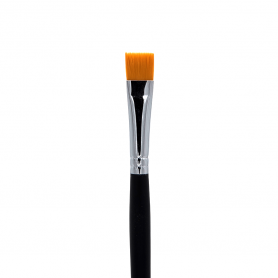 "Crown Studio Series - 0.75"" Taklon Camouflage Brush (C150-1/2)"