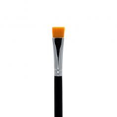 Crown Studio Series - Taklon Camouflage Brush (C211)