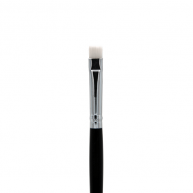 Crown Studio Series - Taklon Camouflage Brush (C113)