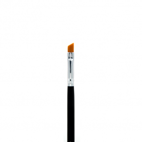"Crown Studio Series - 1/8"" Angle Liner Brush (C160-1/8)"
