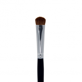 Crown Studio Series - Chisel Deluxe Fluff Brush (C208)